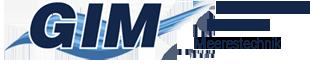 GIM GmbH