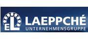 laeppche