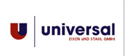 universal-stahl